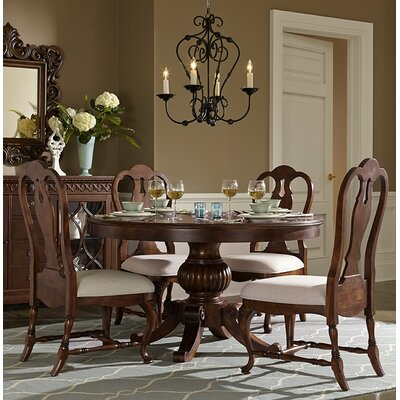 Bay Isle Home Podington Dining Table