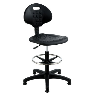 Symple Stuff Mid-Back Task Chair