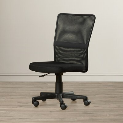 Symple Stuff Mesh Task Chair