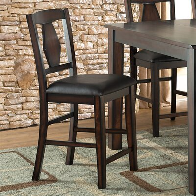 Vilo Home Inc. Tuscan Hills Side Chair (Set of 2)