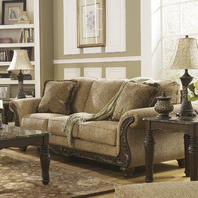 Astoria Grand Pirton Sofa
