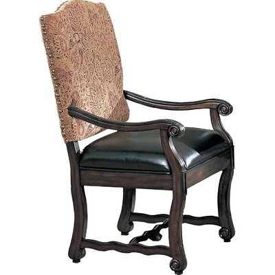 Astoria Grand Bollitree Side Chair (Set of 2)