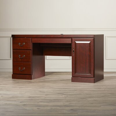 Darby Home Co Clintonville Computer Desk
