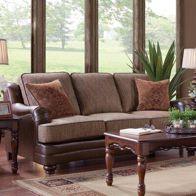 Astoria Grand Madison Sofa