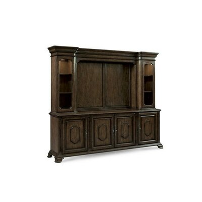 Astoria Grand Entertainment Console Table