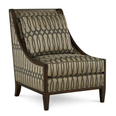 Red Barrel Studio Bordelon Side Chair