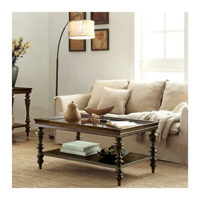 Astoria Grand Versailles Coffee Table