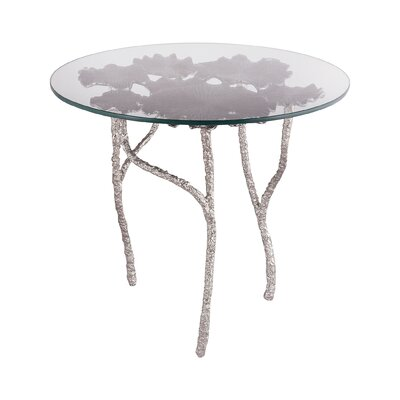 World Menagerie Ehret End Table