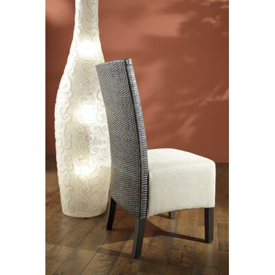 World Menagerie Side Chair
