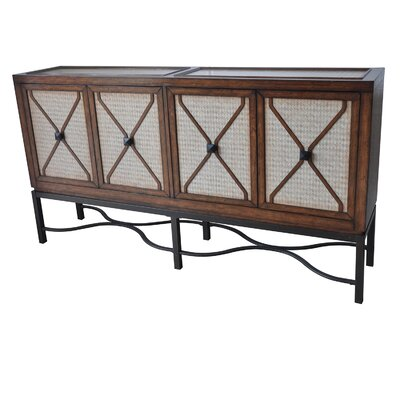 World Menagerie Allegany Sideboard