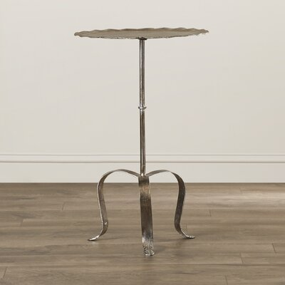 World Menagerie Shaddix End Table