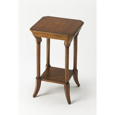 World Menagerie Grand Borendy End Table