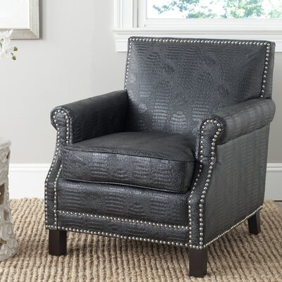 Mercer41 Carraway Club Chair