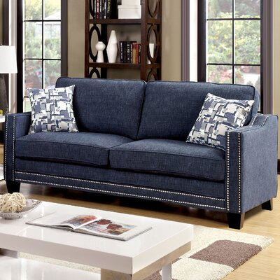 Mercer41 Witt Sofa