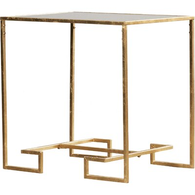 Mercer41 Arkin End Table