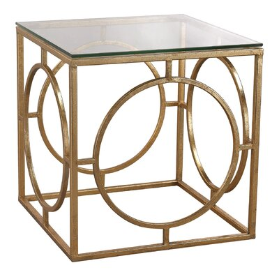 Mercer41 Arville Console Table