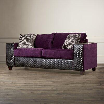 Mercer41 Autrey Sofa