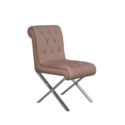 Mercer41 Winchester Side Chair (Set of 2)