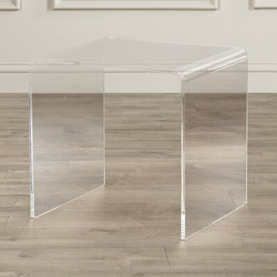 Mercer41 Bunching End Table