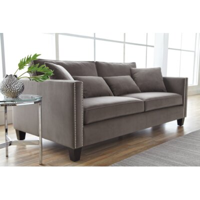 Mercer41 Stewart Sofa