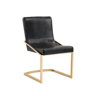 Mercer41 Huntington Parsons Chair