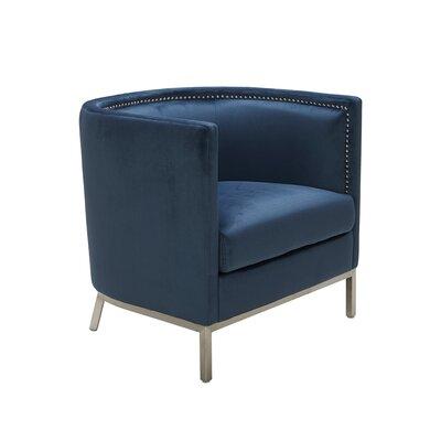 Mercer41 Hyland Arm Chair