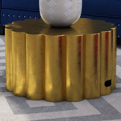 Mercer41 Signoret Coffee Table