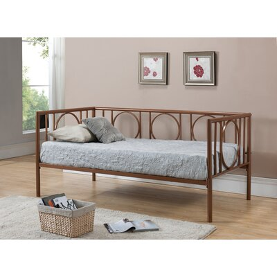 Mercer41 Tracy Daybed