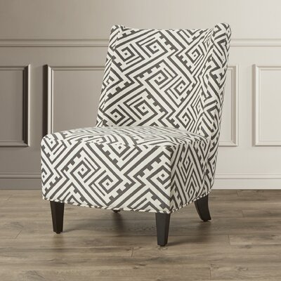 Mercer41 Kendrick Side Chair