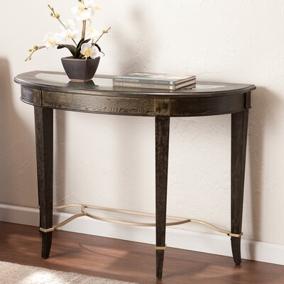 Mercer41 Wellingborough Console Table