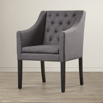 Mercer41 Witherspoon Arm Chair