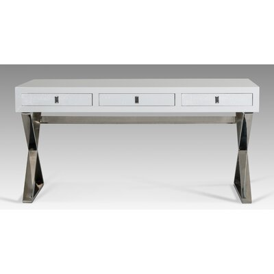 Mercer41 Swanson Writing Desk