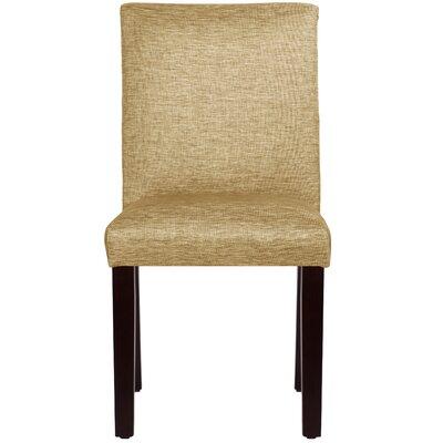 Mercer41 Maidstone Side Chair