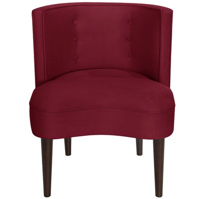 Mercer41 Malabar Side Chair