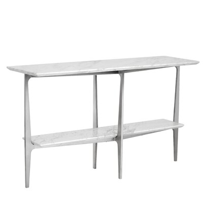 Mercer41 Rushden Console Table