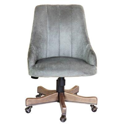 Mercer41 Mid-Back Task Chair