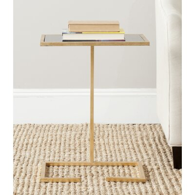 Mercer41 Winkler End Table