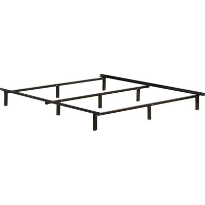 Wayfair Sleep Wayfair Sleep Metal Bed Frame