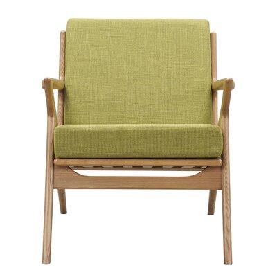 Zain Arm Chair