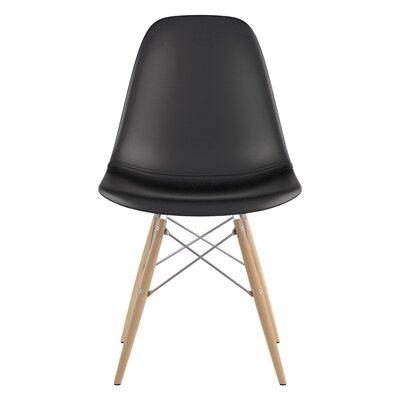 NyeKoncept Dowel Side Chair