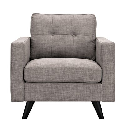 NyeKoncept Uma Arm Chair