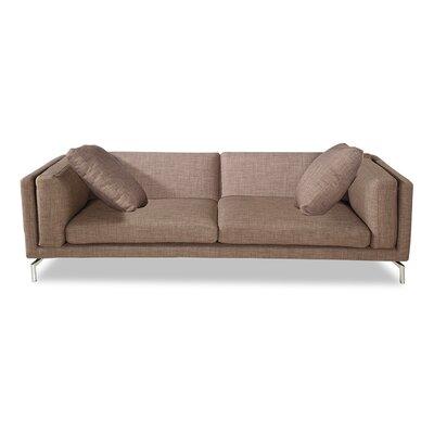 Kardiel Basil Modern Loft Sofa