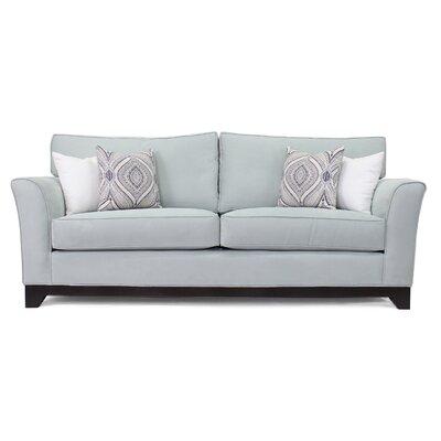 Poshbin Lexi Modular Sofa