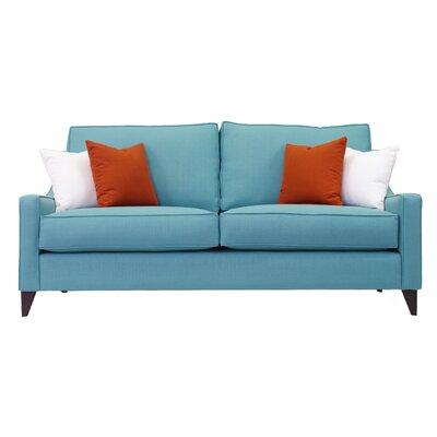 Poshbin Aspen Modular Sofa