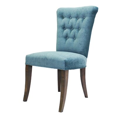 Poshbin Stella Side Chair