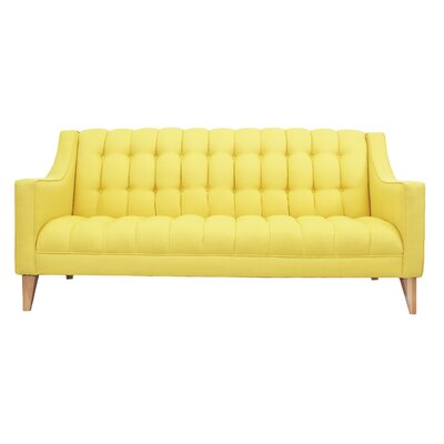 Poshbin Sophia Modular Sofa