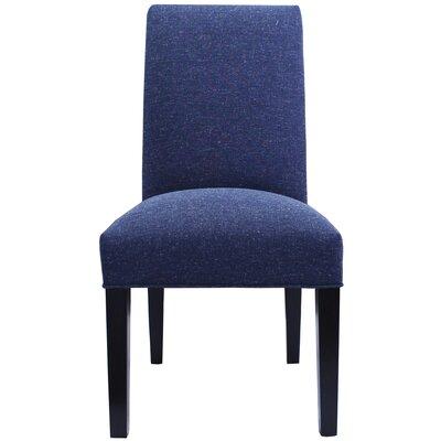 Poshbin Aubrey Parsons Chair