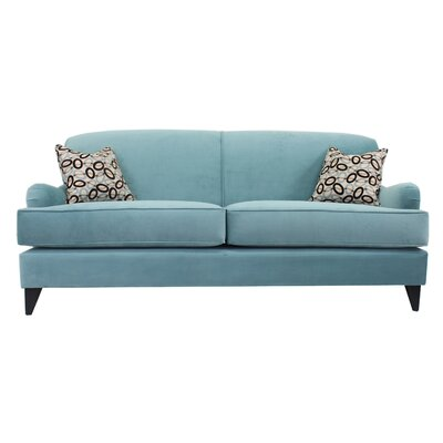 Poshbin William Modular Sofa
