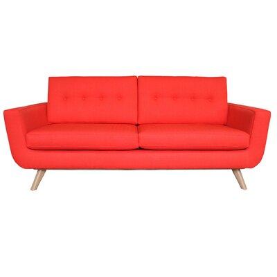 Poshbin Callie Modular Sofa
