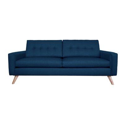 Poshbin Amber Modular Sofa